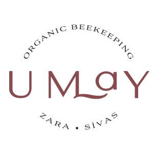Umay Organik