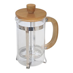 Bambum French Press (Ginza, 600ml)