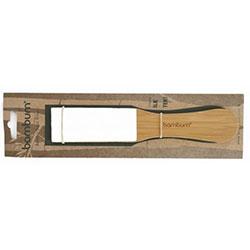 Bambum Doğal Bambu Bıçak Bileyici