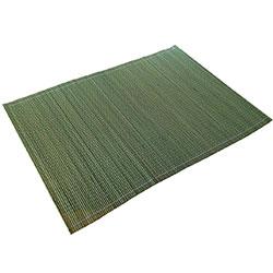 Bambum Doğal Bambu Amerikan Servis (Servizio)