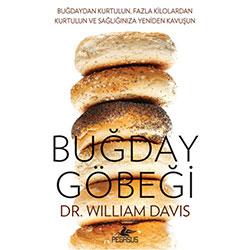 Buğday Göbeği (Pegasus, Dr. William Davis)