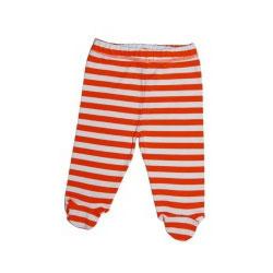 Canboli Organik Bebek Patikli Pantolon