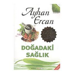Doğadaki Sağlık (Ayhan Ercan)