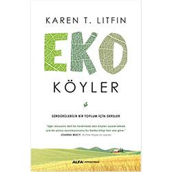 Eko Köyler (Sürdürülebilir Bir Toplum İçin Dersler, Karen T. Litfin)