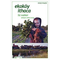Ekoköy İthaca (Liz Walker)
