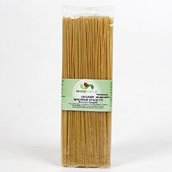 Ekoloji Market Organik Makarna (Spagetti) 350gr