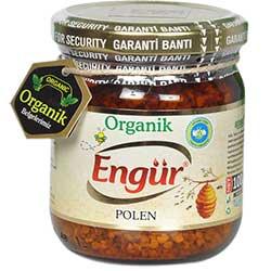 Engür Organik Polen 100gr