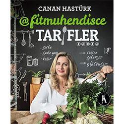 Fitmuhendisce Tarifler  Canan Hastürk
