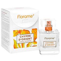 Florame Organik Parfüm (Chypre d