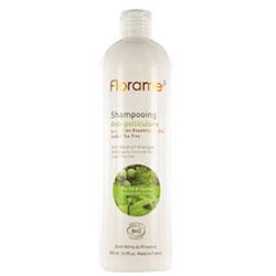 Florame Organik Şampuan (Kepekli Saçlar İçin) 500ml