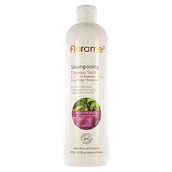 Florame Organik Şampuan (Kuru Saçlar İçin) 500ml