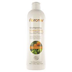 Florame Organik Şampuan (Yoğun Parlaklık İçin) 500ml