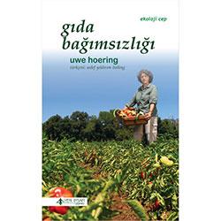 Gıda Bağımsızlığı (Uwe Hoering)