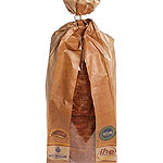 Organik Ekmek