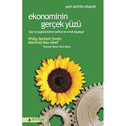 Ekonominin Gerçek Yüzü (Manfred Max, Neef Philip Bartlett Smith)
