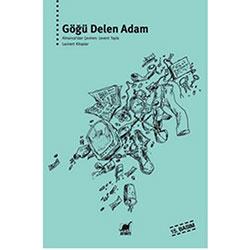Göğü Delen Adam Papalagi (Erich Scheurmann)