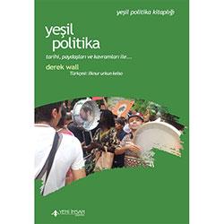 Yeşil Politika (Derek Wall)