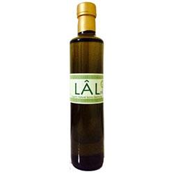 LAL Organik Naturel Sızma Zeytinyağı (Soğuk Sıkım 0,6 asit) 500ml Dorica