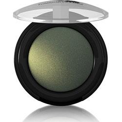 Lavera Organik Aydınlatan Mineralli Göz Farı (07 Electric Green)