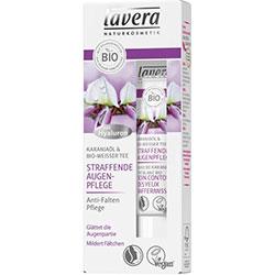Lavera Organik Firming Sıkılaştırıcı Göz Kremi 15ml