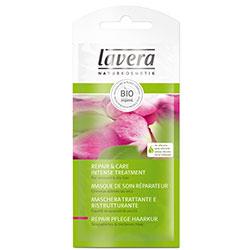 Lavera Organik Saç Yoğun Bakım Kürü (Onarıcı ve Koruyucu Bakım) 20ml