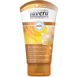 Lavera Organik Vücut için Bronzlaştırıcı Losyon 150ml