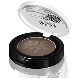 Lavera Organik Mineral Göz Farı (05 Chocolate Brown)