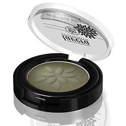 Lavera Organik Mineral Göz Farı (06 Green Olive)