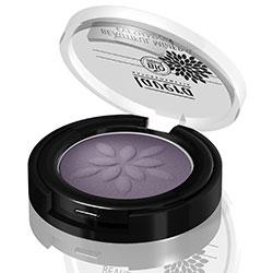 Lavera Organik Mineral Göz Farı (07 Diamond Violet)