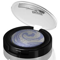 Lavera Organik Aydınlatan Mineralli Göz Farı (03 Blue Galaxy)