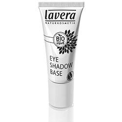 Lavera Organik Göz Makyajı Baz (Şeffaf)