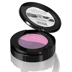 Lavera Organik Mineral Göz Farı (İkili) (04 Violet Flower)