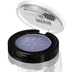 Lavera Organik Mineral Göz Farı  11 Midnight Blue