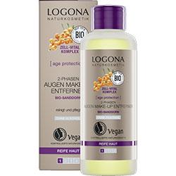 Logona Organik Age Protection