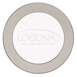 Logona Organik Göz Farı (Mono-Tek Renk) (03 Parlak, Satin Light)