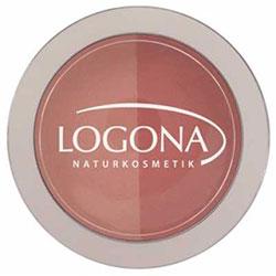Logona Organik Allık (02 Şeftali ve Kayısı)