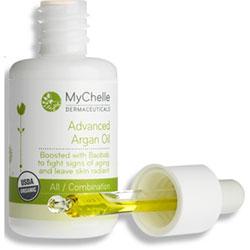 MyChelle Organik Argan Yağı 30ml
