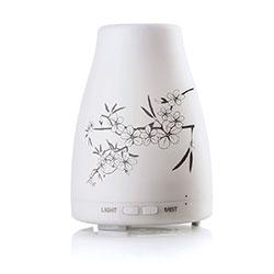 Ocelia Ultrasonic Hava Yayıcı (Diffuser)