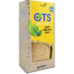 OTS Organik Buğday Tanesi 500gr