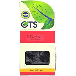 OTS Organik Vişne Kurusu 200gr