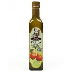 Ralila Organic Pear Vinegar 500ml