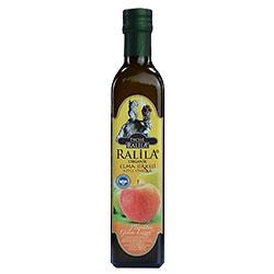 Ralila Organic Apple Vinegar 500cml