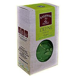 Rasayana Organik Defne Yaprağı Bitki Çayı 20gr