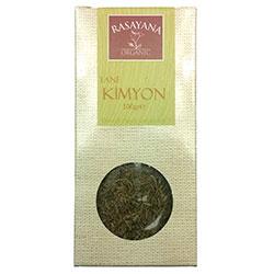 Rasayana Organik Kimyon (Tane) 100gr