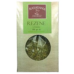 Rasayana Organik Rezene Bitki Çayı 100gr
