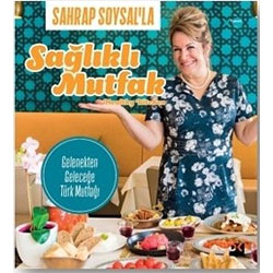Sahrap Soysal