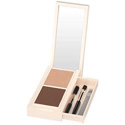 SANTE Organic Eyebrow Talent Kit