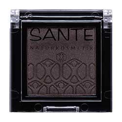 SANTE Organik Organik Tekli Göz Farı (06 Büyüleyici Gri)