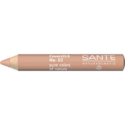 SANTE Organik Kapatıcı Kalem (02 Orta)