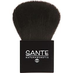 SANTE Büyük Boy Makyaj Fırçası